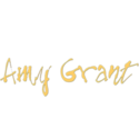 Amy Grant Coupons 2016 and Promo Codes