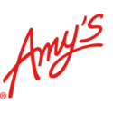 Amy's Coupons 2016 and Promo Codes