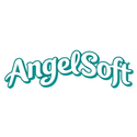 Angel Soft Coupons 2016 and Promo Codes