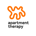 Apartment Therapy Coupons 2016 and Promo Codes