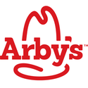 Arby's Guest Support Coupons 2016 and Promo Codes