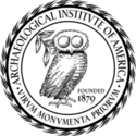 Archaeological Institute of America Coupons 2016 and Promo Codes