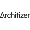 Architizer Coupons 2016 and Promo Codes