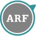 ARF Coupons 2016 and Promo Codes