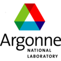 Argonne National Lab Coupons 2016 and Promo Codes