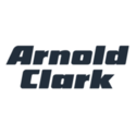 Arnold Clark Coupons 2016 and Promo Codes