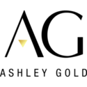 Ashley Gold Coupons 2016 and Promo Codes
