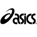 ASICS America Coupons 2016 and Promo Codes