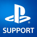 Ask PlayStation UK Coupons 2016 and Promo Codes