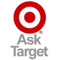 AskTarget Coupons 2016 and Promo Codes