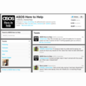 ASOS Here to Help Coupons 2016 and Promo Codes