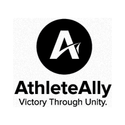 Athlete Ally Coupons 2016 and Promo Codes
