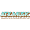 ATX Music Office Coupons 2016 and Promo Codes