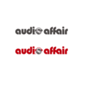 Audio Affair Coupons 2016 and Promo Codes