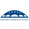 Aust Academy Science Coupons 2016 and Promo Codes