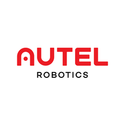 Autel Robotics Coupons 2016 and Promo Codes