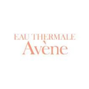 Avéne USA Coupons 2016 and Promo Codes