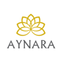 Aynara Coupons 2016 and Promo Codes