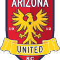 AZ United Soccer Coupons 2016 and Promo Codes