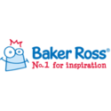 Baker Ross Coupons 2016 and Promo Codes