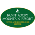 Banff Rocky Mountain Resort Coupons 2016 and Promo Codes