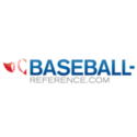 Baseball Reference Coupons 2016 and Promo Codes