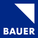 Bauer Publishing Coupons 2016 and Promo Codes