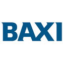 Baxi Coupons 2016 and Promo Codes