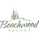 Beachwoods Resort Coupons 2016 and Promo Codes