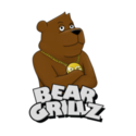 Bear Grillz Coupons 2016 and Promo Codes
