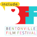Bentonville FilmFest Coupons 2016 and Promo Codes