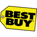 Best Buy Co, Inc. Coupons 2016 and Promo Codes