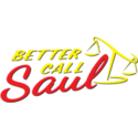 Better Call Saul Coupons 2016 and Promo Codes