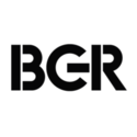 BGR.com Coupons 2016 and Promo Codes