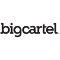 Big Cartel Coupons 2016 and Promo Codes