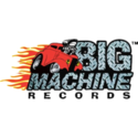 Big Machine Records Coupons 2016 and Promo Codes