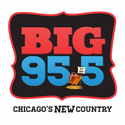 Big955 Coupons 2016 and Promo Codes