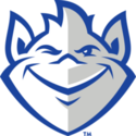Billiken Athletics Coupons 2016 and Promo Codes