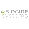 Biocide Systems Coupons 2016 and Promo Codes