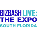 BizBash Live Coupons 2016 and Promo Codes