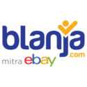 Blanja.com Coupons 2016 and Promo Codes