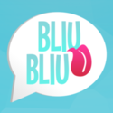 Bliu Bliu Coupons 2016 and Promo Codes
