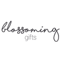 Blossoming Gifts Coupons 2016 and Promo Codes