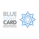 Blue Light Card Coupons 2016 and Promo Codes