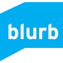 Blurb Coupons 2016 and Promo Codes