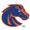 Boise State Football Coupons 2016 and Promo Codes