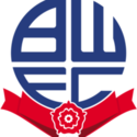 Bolton Wanderers FC Coupons 2016 and Promo Codes