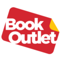 Book Outlet Coupons 2016 and Promo Codes