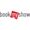 BookMyShow Indonesia Coupons 2016 and Promo Codes