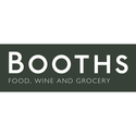 Booths Coupons 2016 and Promo Codes
